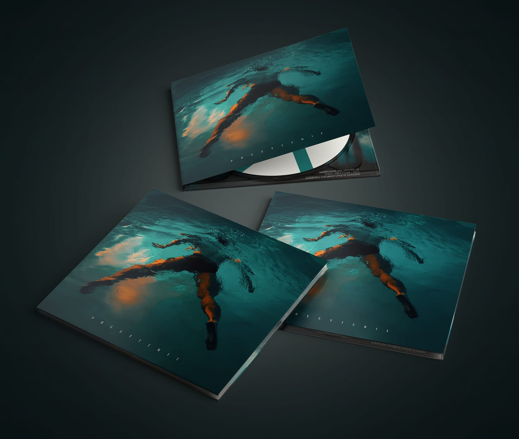 afekt cd digipack2
