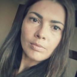 Erika Pisková